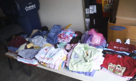 Garage Sale Tips When You're Short on Time