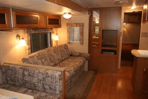 rv-furniture-dinette-sofa
