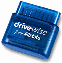 Allstate Drivewise Sign In >> AllState Rewards: An Honest Review | Club Thrifty