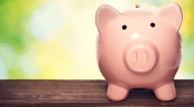 A monthly budget is the key to good financial management, but learning how to budget your money doesn't have to be a chore. In just a few simple steps, you can make a budget that could change your financial life. Use this step-by-step guide to creating a personal budget that actually works!