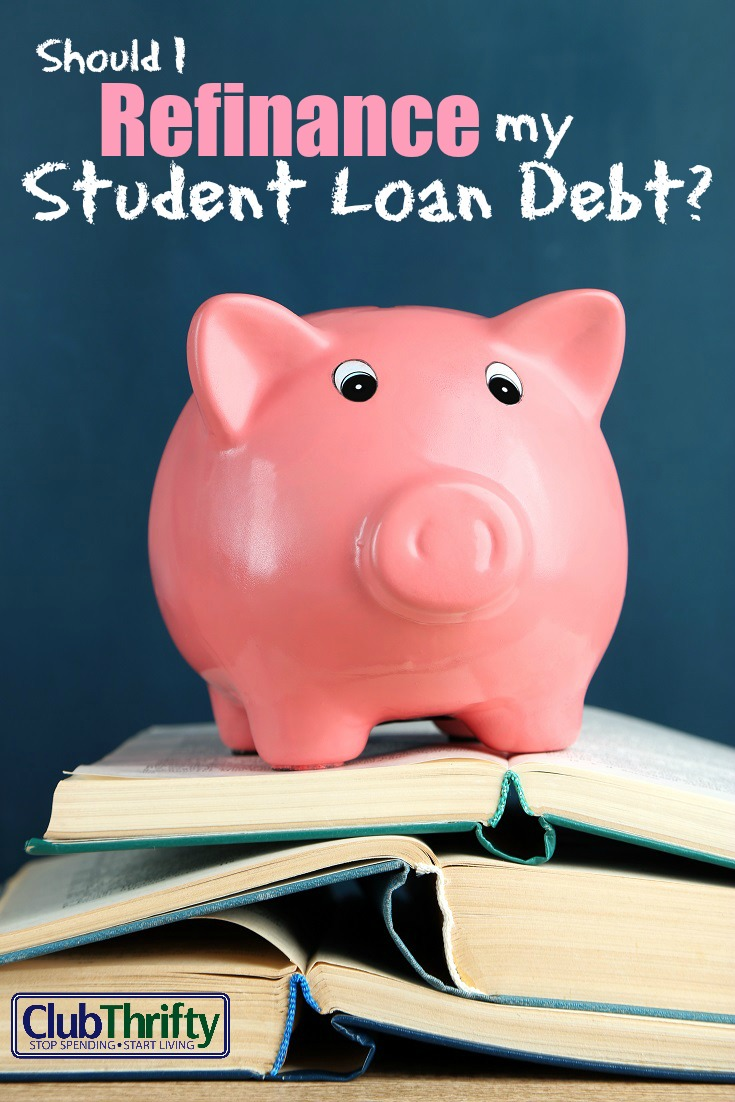 Student Defer When Should I Loans My