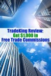 TradeKing Review 2017: Full-Service Trading at Low Prices