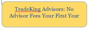 TradeKing Advisors CTA Button