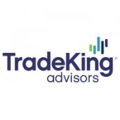 TradeKing Advisors