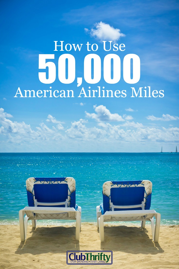 how to get the most airline miles