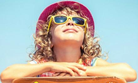 11 Easy Ways to Save Money on Flights