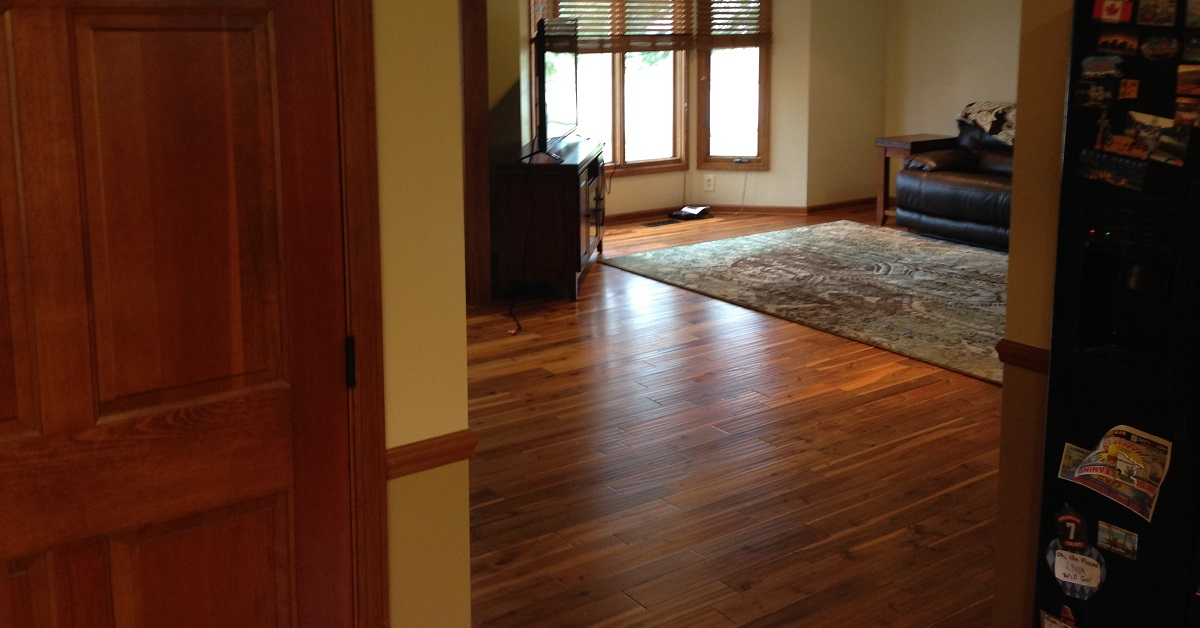 hardwood labor of cost floors by flooring reviews average for installing home decor floor