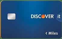 Southwest rewards card review