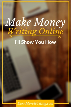 Wow! This looks like a great way to earn money online. Definitely one to check out!