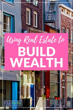 Owning rental property is one key to our passive income strategy. Here's why we decided to pay one off early and what we're going to do now.