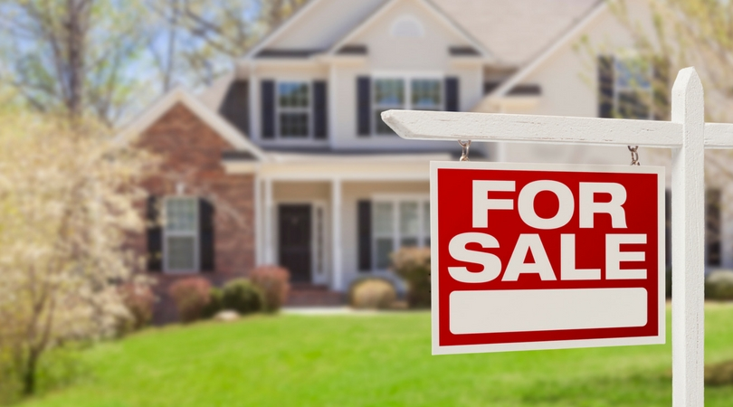 5 Reasons You Should Never Take Financial Advice From Your Realtor