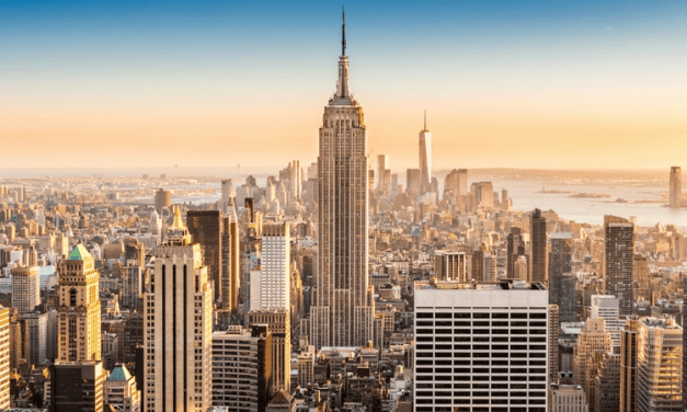 The New York Pass Review 2017: Is It Worth It?