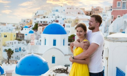 5 Ways Travel Insurance Can Save Your Finances From Disaster