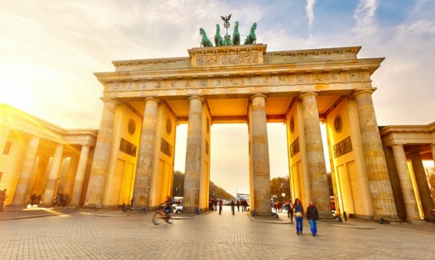 Is the Berlin Pass Worth It? Our 2017 Berlin Travel Card Review