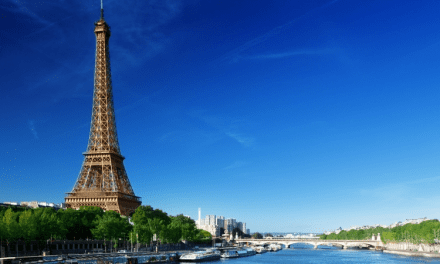 Paris Pass Review 2018: Is It a Good Deal For You?