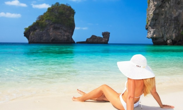 5 Travel Tools to Help You Save Thousands on Your Next Vacation