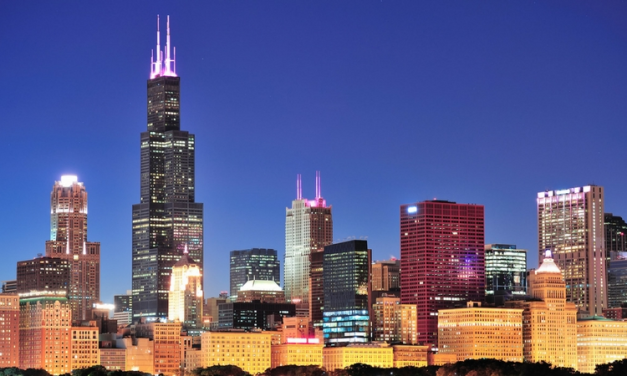 Chicago CityPASS Review 2017: Is It a Good Deal?