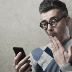 Financial Realities vs. Wishful Thinking: Why Financing Your Smartphone is a Terrible Idea