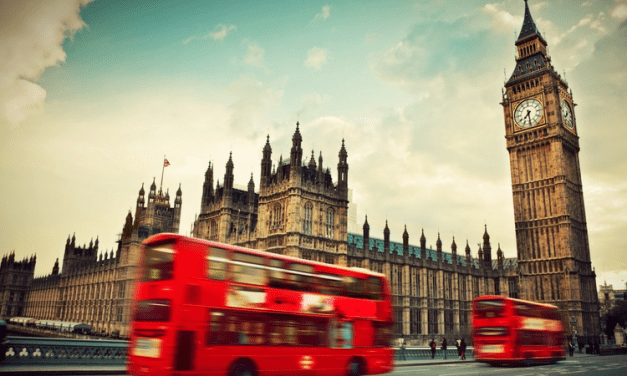 The London Pass or London Explorer Pass: Which Is Better for You?