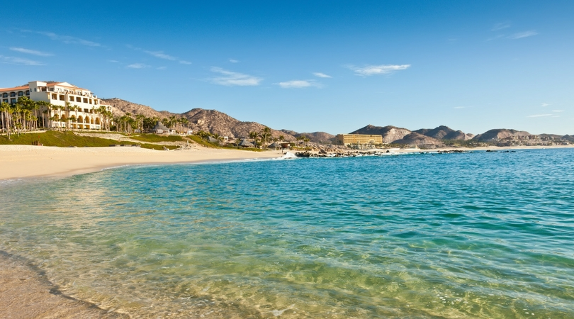 8 Reasons to Put Los Cabos On Your Travel Bucket List