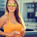 10 Best Quicken Alternatives (Some of Them are Free!)