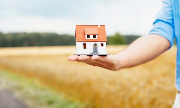 Fundrise Review: Why Two Landlords are Also Investing with Fundrise