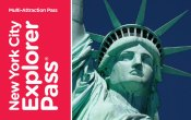The New York City Explorer Pass is an excellent way to see the city's best sites at a fraction of the cost. With access to over 80 of New York's top attractions, this pass can definitely help you save money in New York. In this review, we'll explore how it works, what it costs, and whether it's a good fit for you.