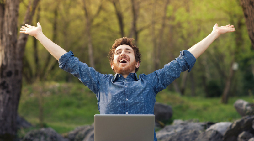 How to Get Free Money: 15 Ways to Find It Now