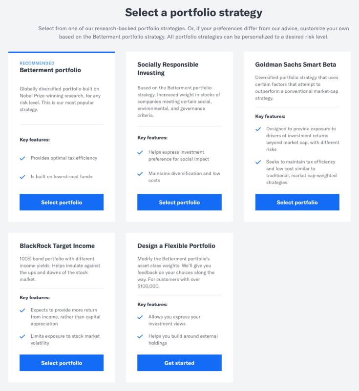 Betterment is an investment platform that helps you automate the investing process and save significant amounts of money in fees. In this Betterment review, we'll explain what it is, explore how Betterment works, and help you decide whether it is a good fit for your retirement investing plans. Enjoy!