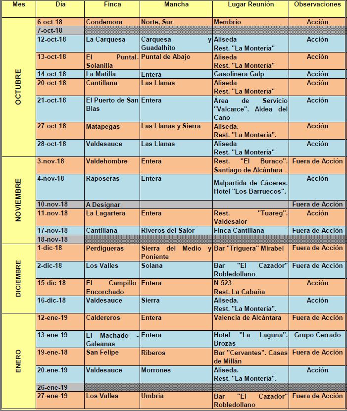 programa_monteros_del_hito_2018_19