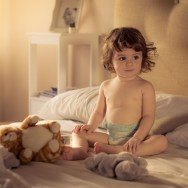 Dezvoltarea vorbirii la bebeluși | De la gângureli la primele poezii
