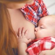 Alăptarea EXCLUSIVĂ este recomandată în primele 6 luni ale bebelușului- Ce înseamnă de fapt să alăptezi exclusiv?