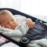 Locuri de evitat pentru somnul bebelusului | Nu lăsați copiii sa doarmă în ele