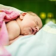 Consumarea placentei de mamă (placentofagia). Ce riscuri pot să apară?