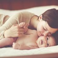 10 Îndemnuri bine intenționate dar greșite pe care le primesc mamele de bebeluși