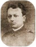 Mihail Polihroniade