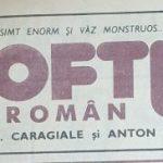 Ziarul-Moftul-Roman-anul-1-nr.2-al-ziarului
