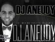dj-aneudy