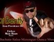 dj-bently