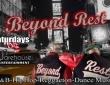 dj-beyond