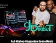 dj-double-t