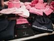 boutique-items-1