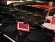 boutique-items-3