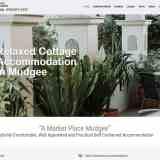 a market place