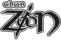 club zion official site