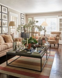 Astonishing Traditional Living Room Design Ideas To Copy Asap04