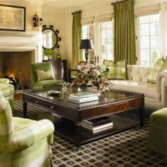 Astonishing Traditional Living Room Design Ideas To Copy Asap12