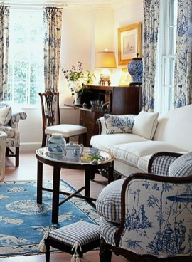 Astonishing Traditional Living Room Design Ideas To Copy Asap16