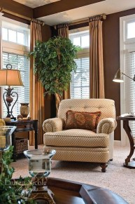 Astonishing Traditional Living Room Design Ideas To Copy Asap18