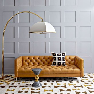 Creative Pattern Interior Design Ideas For Your Room01